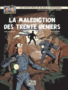 Blake_et_mortimer_malediction_trente_deniers_tome_2