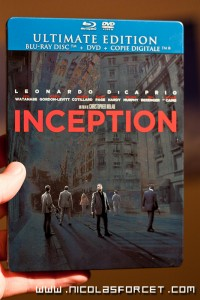Inception_Blu_Ray
