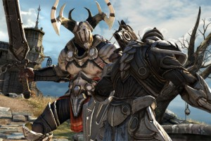 Infinity_Blade_iPhone_iPad_iPod_touch