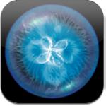 Test-Osmos-HD-iPad
