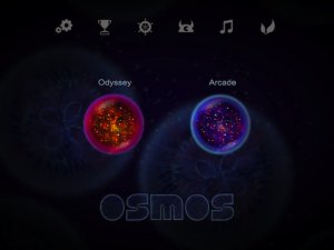 Osmos-HD-iPad