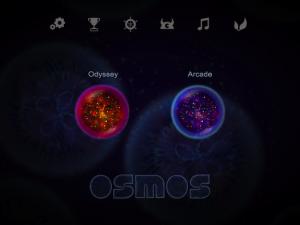 Osmos-HD-iPad