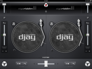 Review_Test_Djay_iPad_Application_DJ (1)