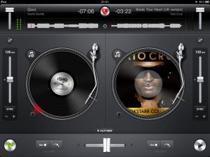 Review_Test_Djay_iPad_Application_DJ (12)