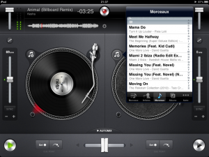 Review_Test_Djay_iPad_Application_DJ (3)
