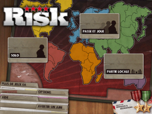 Review_Test_Risk_iPad (5)