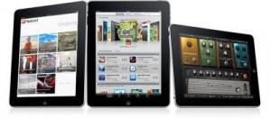 TOP5_Application_iPad