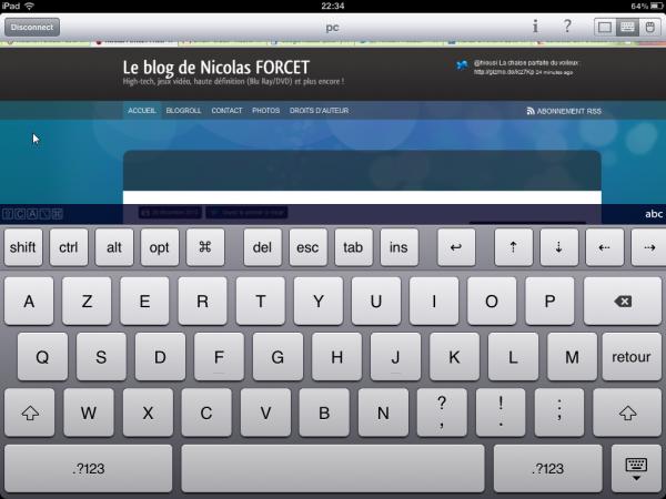Test-VNC-Viewer-iPad (2)