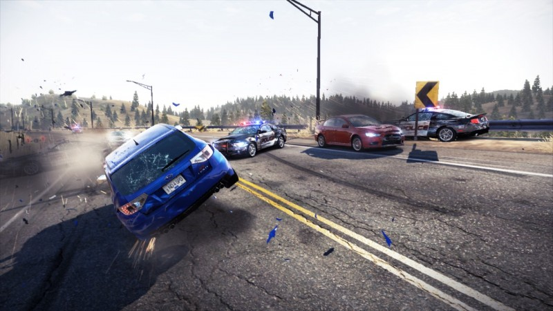 Test_Need_For_Speed_Hot_Pursuit_PS3