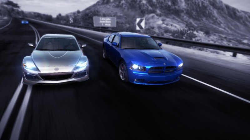 Test_Need_For_Speed_Hot_Pursuit_PS3_B