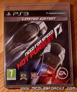 Test_Review_Need_For_Speed_NFS_Hot_Pursuit_PS3