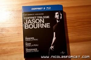 Trilogie_Bourne_Blu_Ray (1)