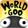 Test_World_of_goo_ipad