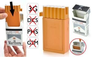 brouilleur-3G-cigarette-jammer