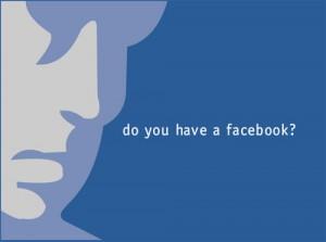 do-you-have-a-facebook