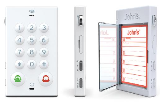johns-phone