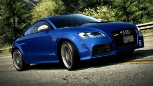 test_need-for-speed-hot-pursuit-playstation-3-ps3-014