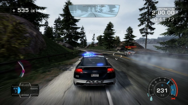 Test_need-for-speed-hot-pursuit-playstation-3-ps3-033