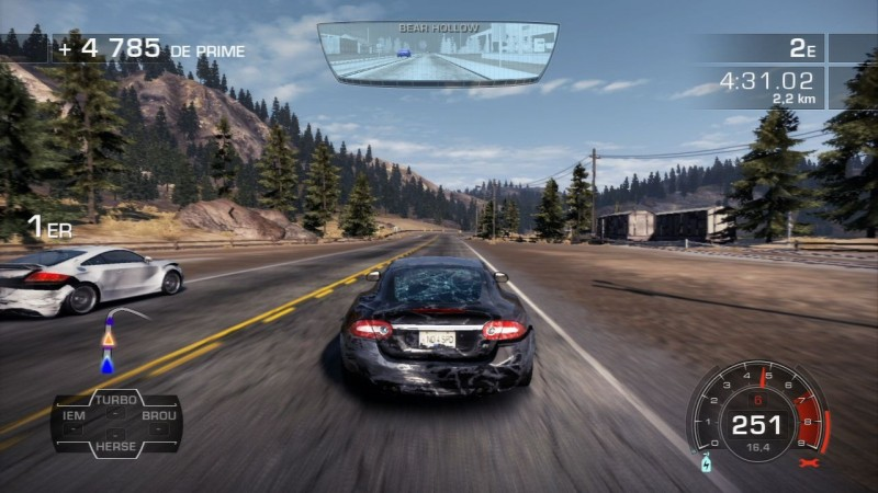 test-critique-need-for-speed-hot-pursuit-playstation-3-ps3-037