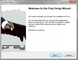 prey-track-stolen-laptop