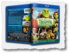Test-Blu-Ray-Shrek-Forever-After