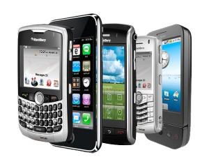 smartphones-consoles-portables