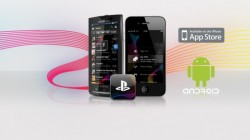 Application-Playstation-appstore-android-market