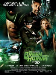 Critique-The-Green-Hornet