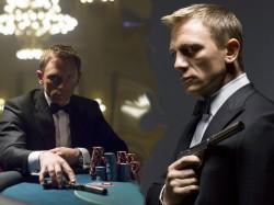 Daniel_Craig_-_Bond