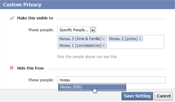 Facebook_Controler_sa_vie_privee_tutoriel_7