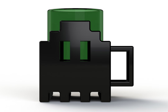 Tasse-Mug-space-invader