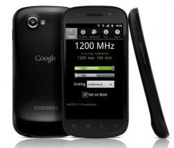 Nexus-S-Overclocke-1Ghz2