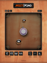 Review_Test_Multipong_HD_iPad (1)