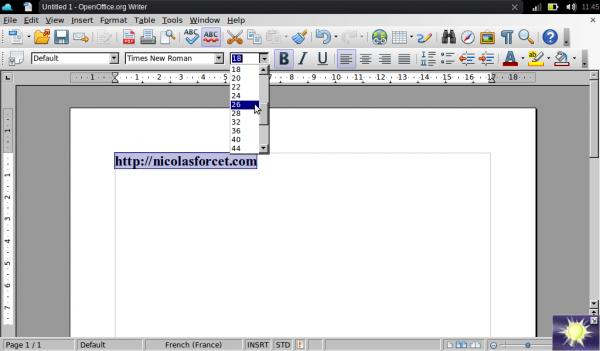 Jolicloud_Linux_Ubuntu_Netbook