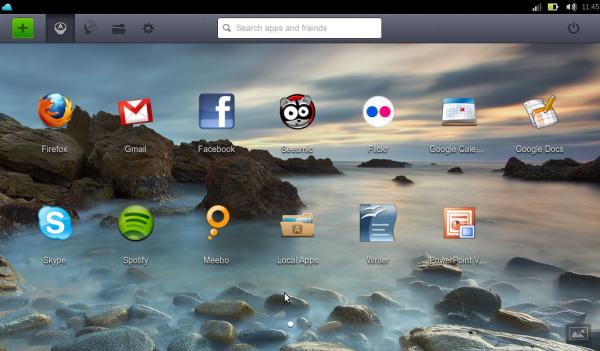 Installer_Linux_Ubuntu_Jolicloud_Netbook_Samsung_N145Plus
