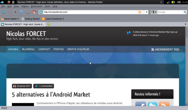 Navigateur_Internet_Linux_Ubuntu_Netbook