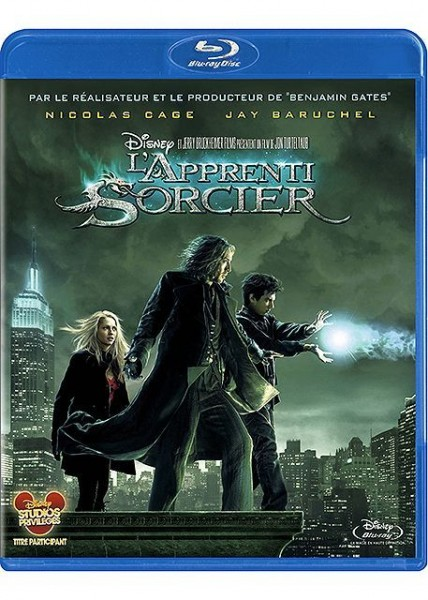 Test-Blu-ray-L-apprenti-Sorcier