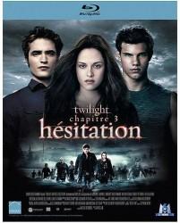 Test-Critique-Twilight-chapitre-3-Hesitation-Blu-ray