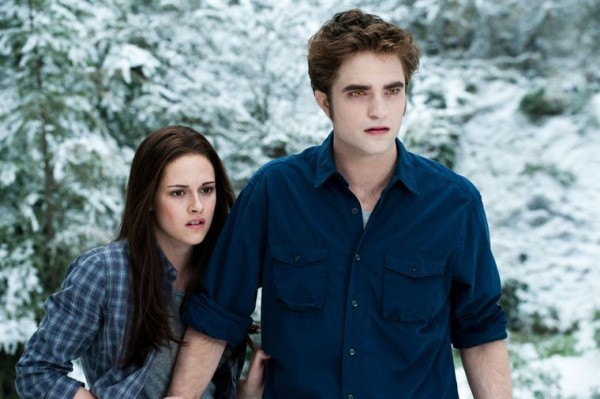 Test-Critique-Twilight-chapitre-3-Hesitation-Blu-ray-screenshot-B