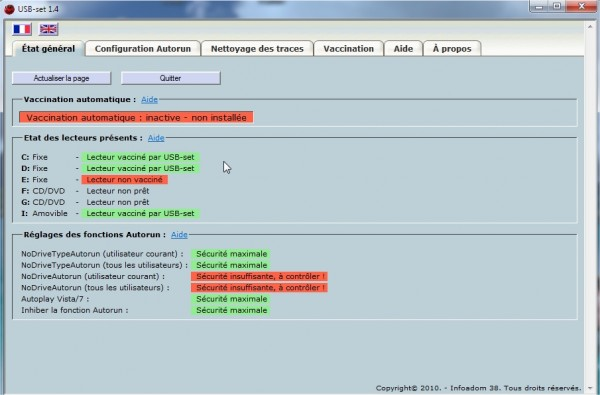 Proteger-cle-usb-virus-vers-USB-set 1.4