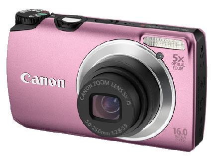 canon-PowerShot-A3300-IS