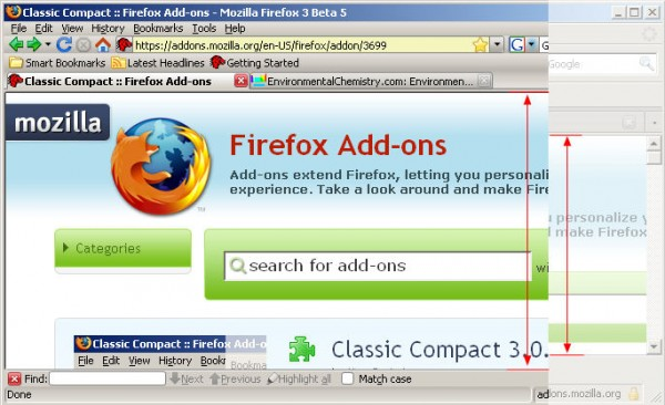 Firefox_netbook_gagner_de_la_place_classic-compact