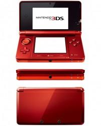 console-nintendo-3ds-infos-ces-2011