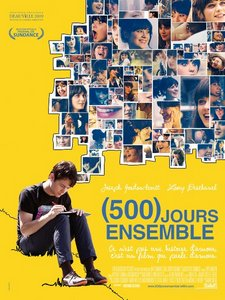 critique-500-jours-ensemble-500-Days-of-Summer