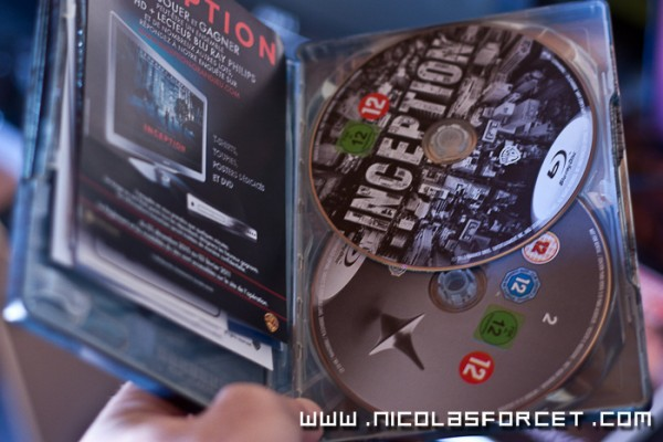 test_Blu_Ray_Inception