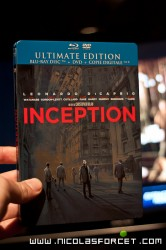 test_Blu_Ray_Inception (2)