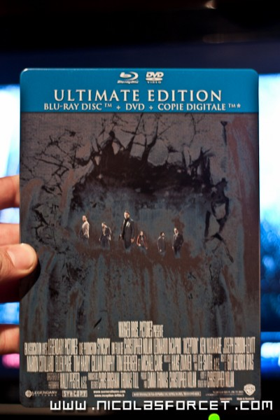 test_Blu_Ray_Inception (4)