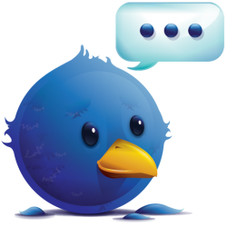 Tutoriel-ressources-fabriquer-creer-son-fond-twitter-psd
