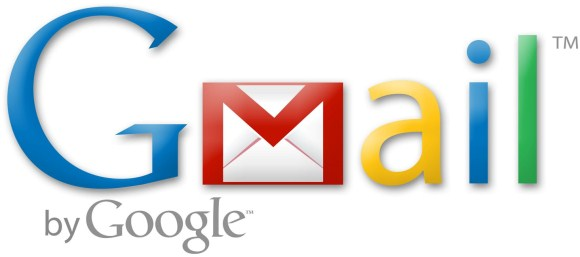 5-astuces-Gmail-google-mail