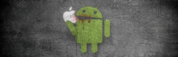 Android-numero1-OS-smartphone